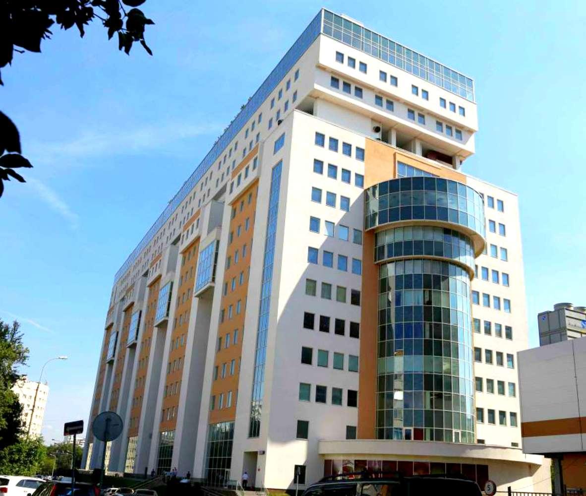 Офисная недвижимость Москва,  - 9 Акров (Фаза II) - 5