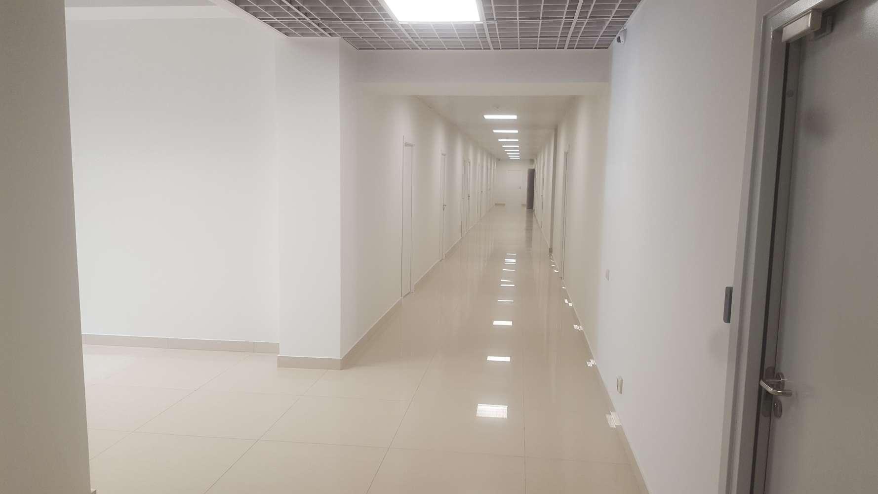 Офисная недвижимость Санкт-петербург,  - Центр Авто-Вело-Мото - 4