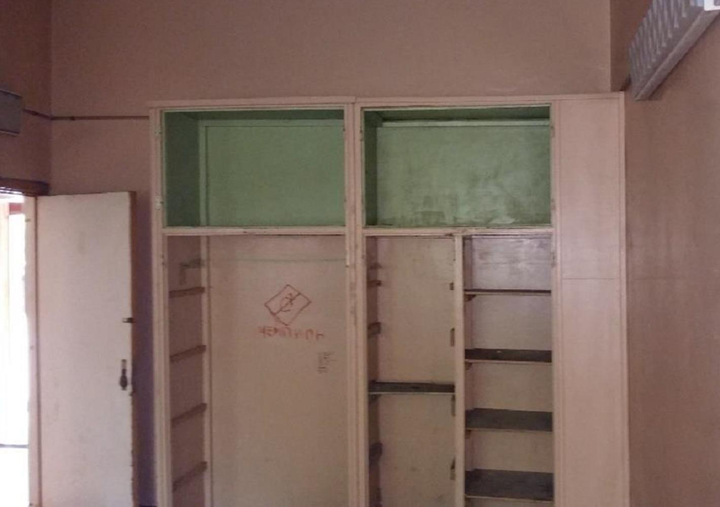 Офисная недвижимость Москва,  - Авиационная ул. 57 - 6