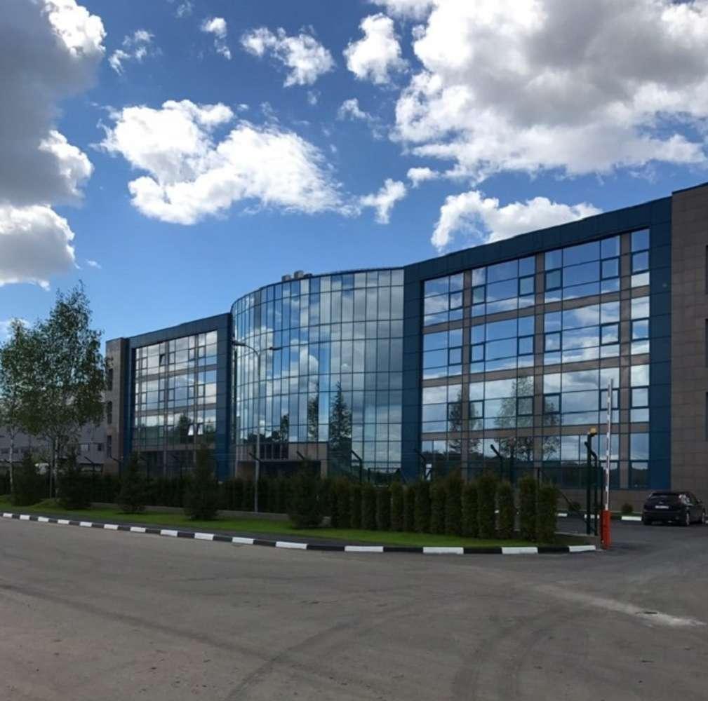 Офисная недвижимость Москва,  - Ново-Переделкино