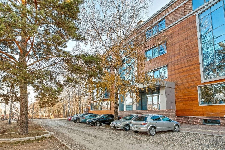 Офисная недвижимость Одинцово,  - Оптимус - 0