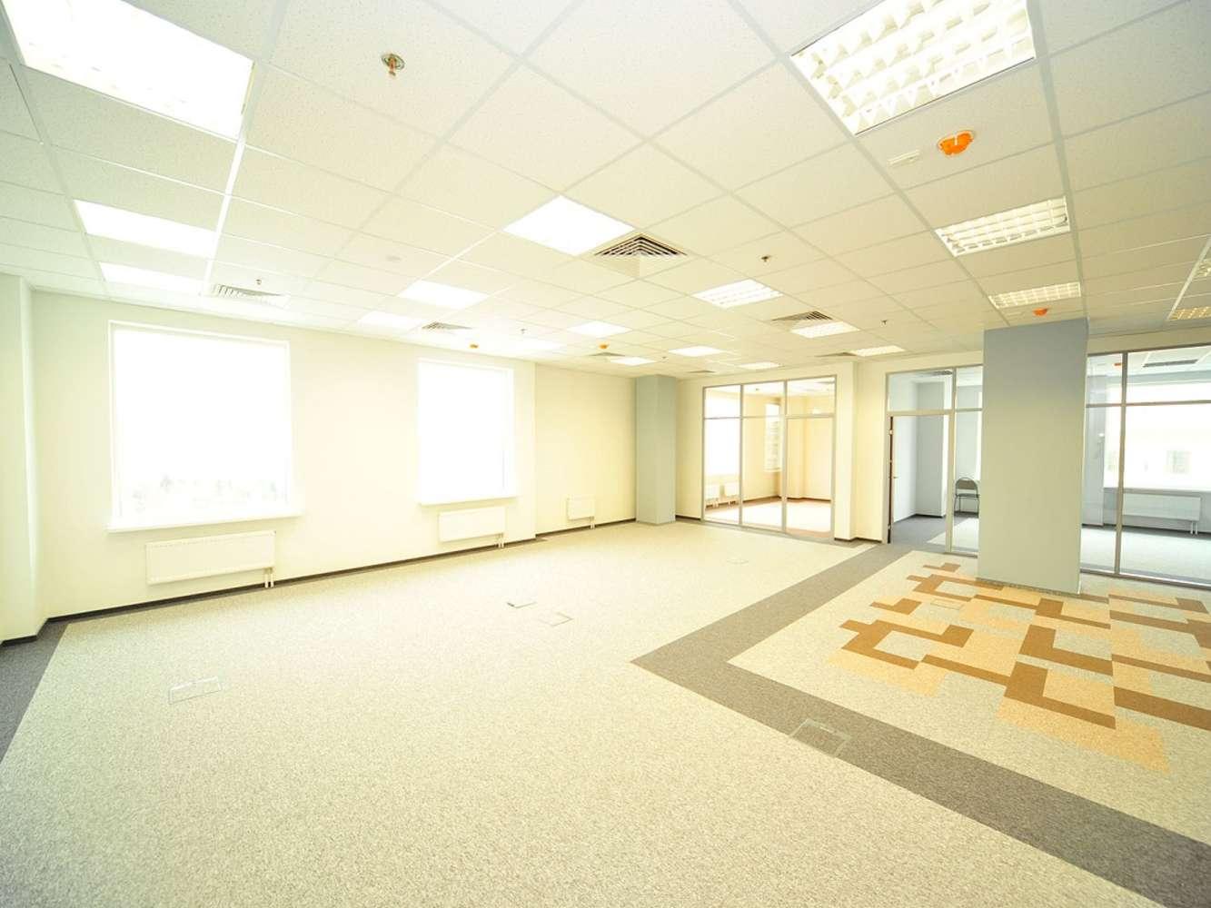 Офисная недвижимость Москва,  - 9 Акров (Фаза II) - 2