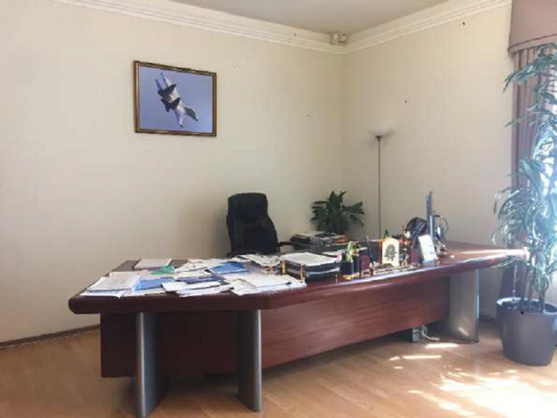 Офисная недвижимость Москва,  - Уланский пер. 22 стр. 1 - 8