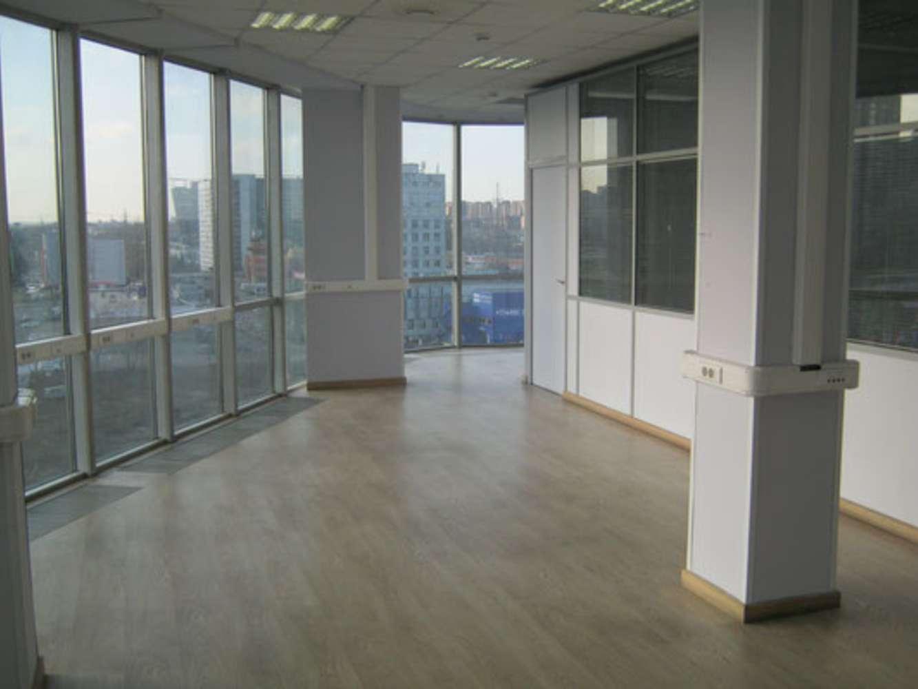 Офисная недвижимость Москва,  - Норд Плаза - 8