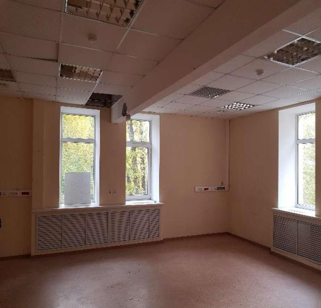 Офисная недвижимость Москва,  - Пересветов пер. 8 - 81