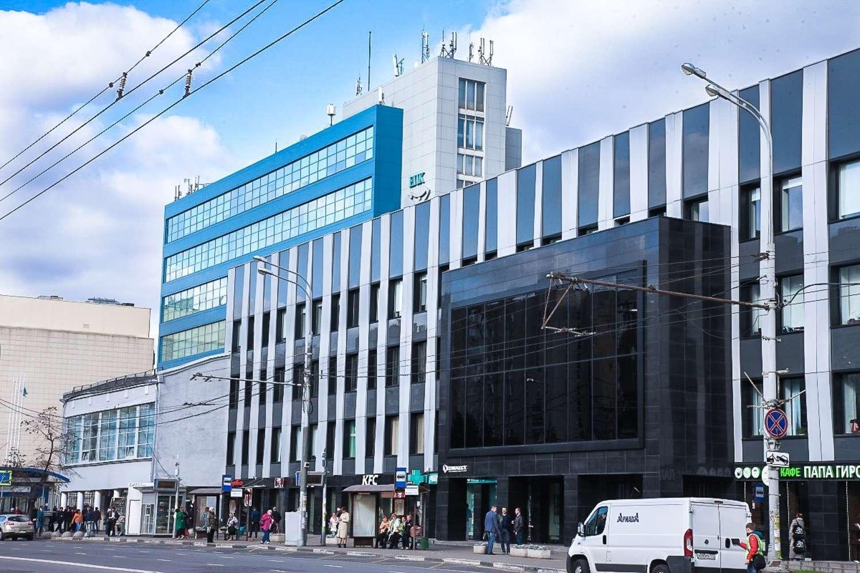 Офисная недвижимость Москва,  - Дубровка - 6