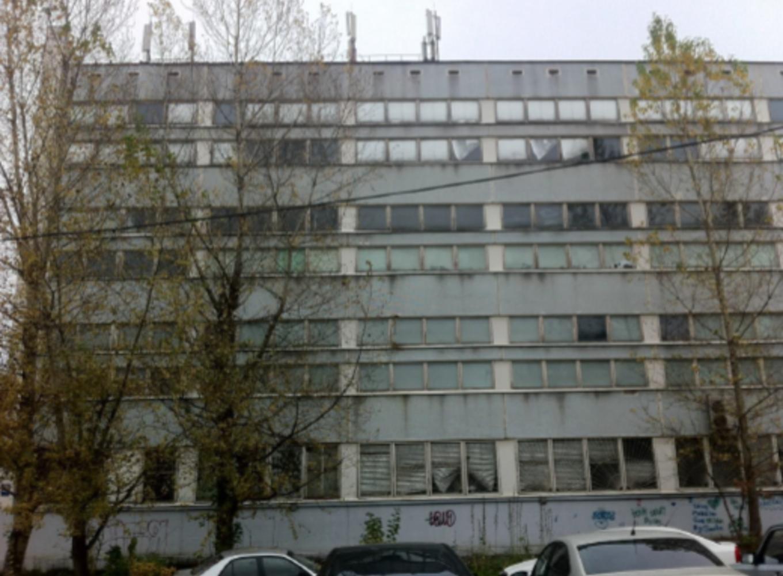 Офисная недвижимость Москва,  - Бирюлевская ул. 9 - 0