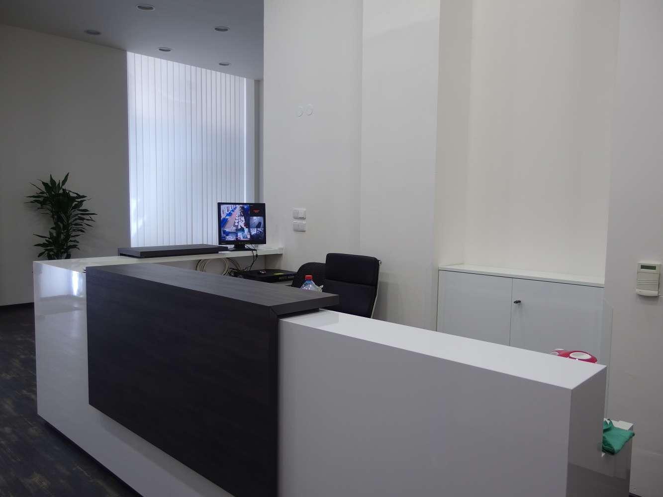 Offices Prague, 110 00 - Na Příkopě 18