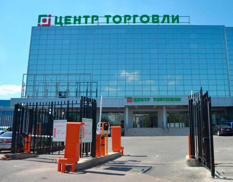 Офисная недвижимость Москва,  - Аврора - 19