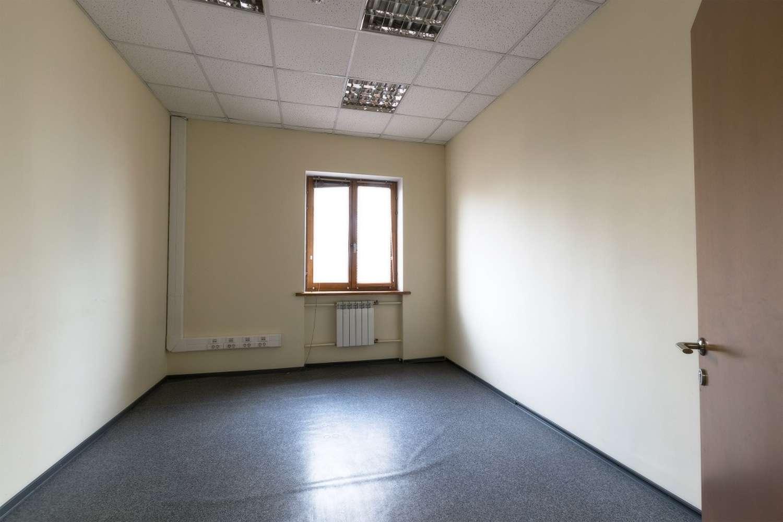 Офисная недвижимость Москва,  - Краснопресненский - 2