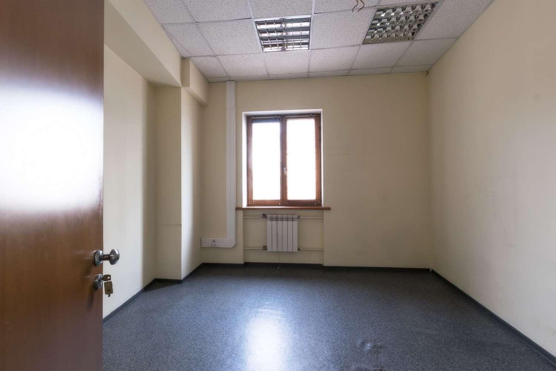 Офисная недвижимость Москва,  - Краснопресненский - 93
