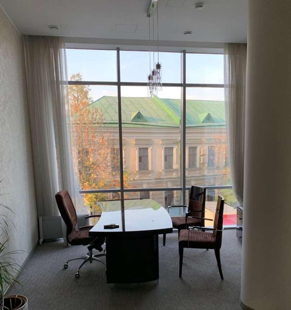 Офисная недвижимость Москва,  - W-Plaza - 9
