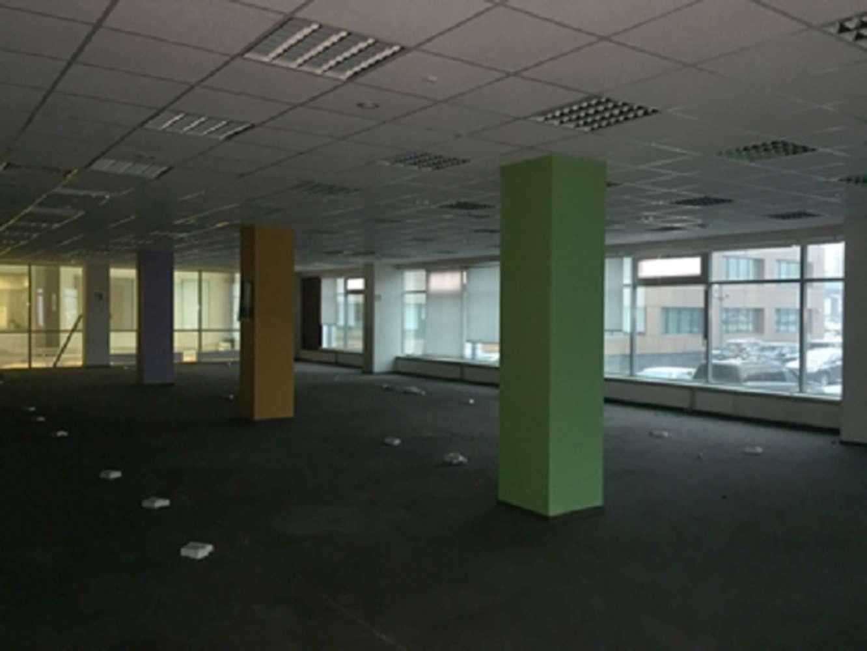 Офисная недвижимость Москва,  - Магистраль Плаза - 0