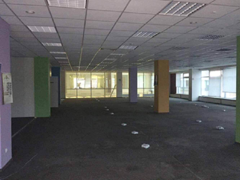 Офисная недвижимость Москва,  - Магистраль Плаза - 26