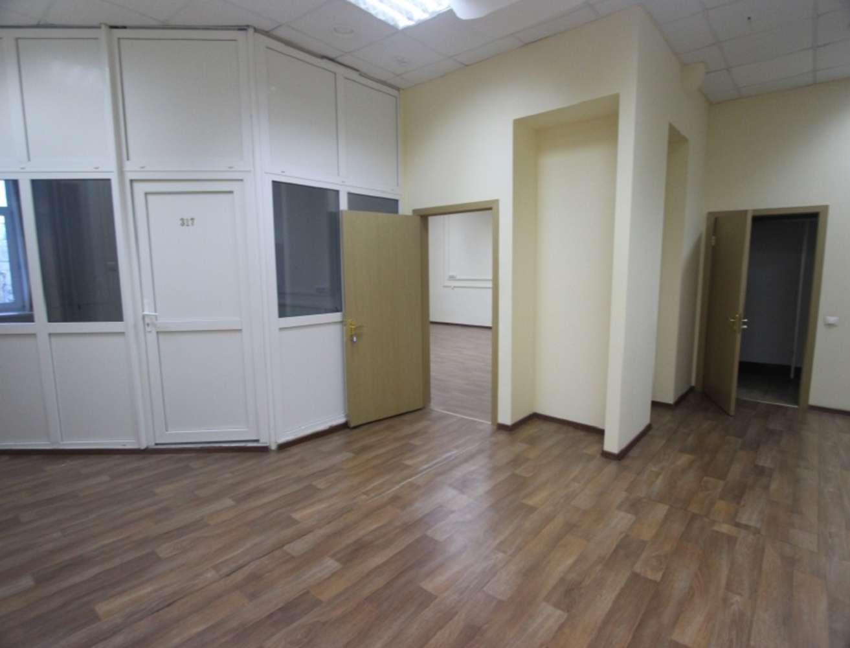 Офисная недвижимость Москва,  - Милютинский пер. 13 стр. 1 - 0