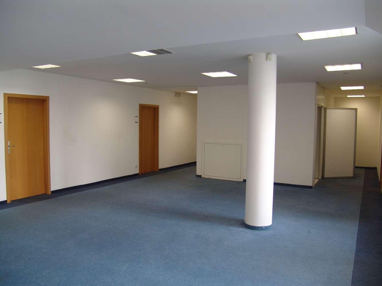 Kanceláře Praha, 130 00 - Agora Flora - 8