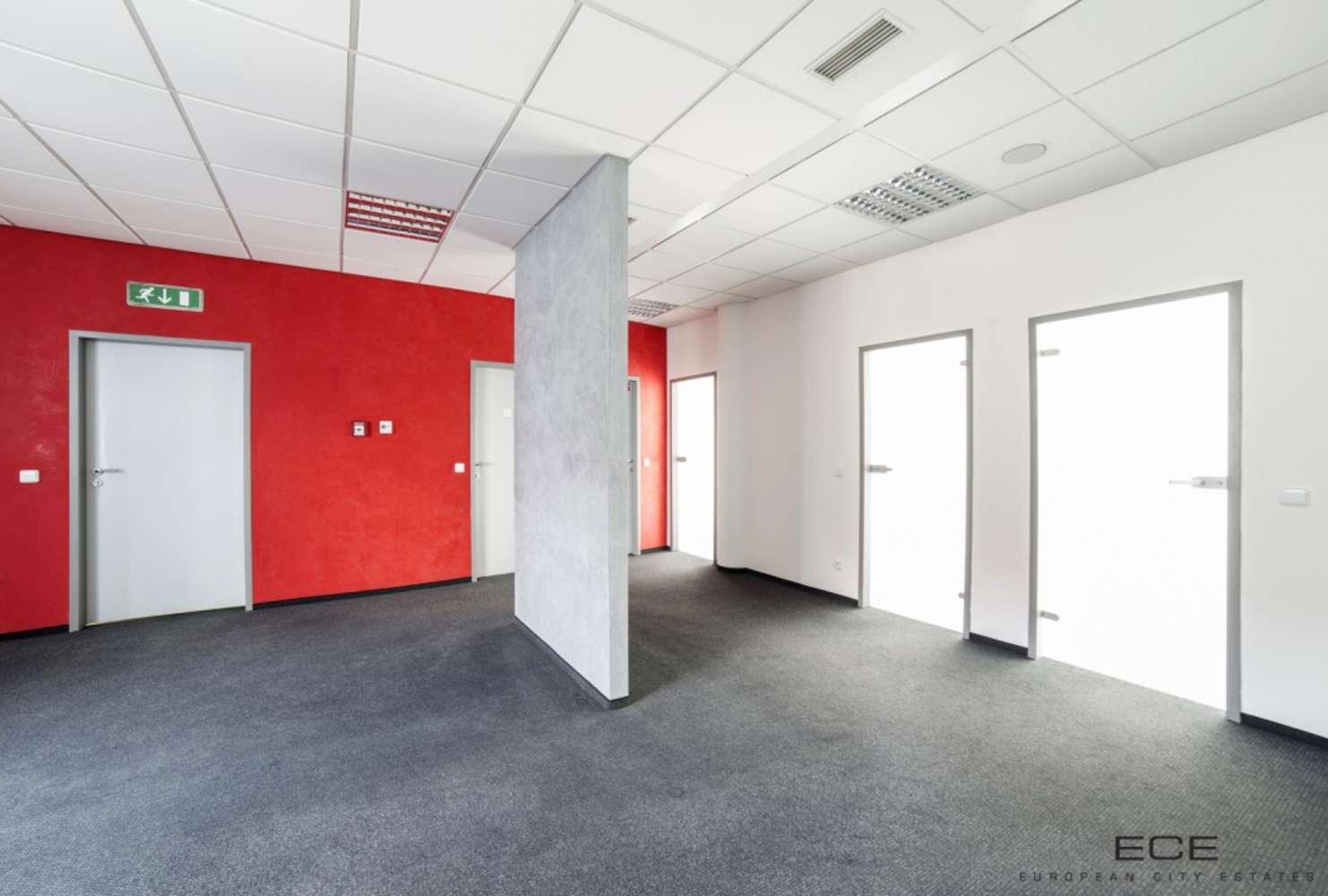 Kanceláře Praha, 110 00 - Národní 41 - 7