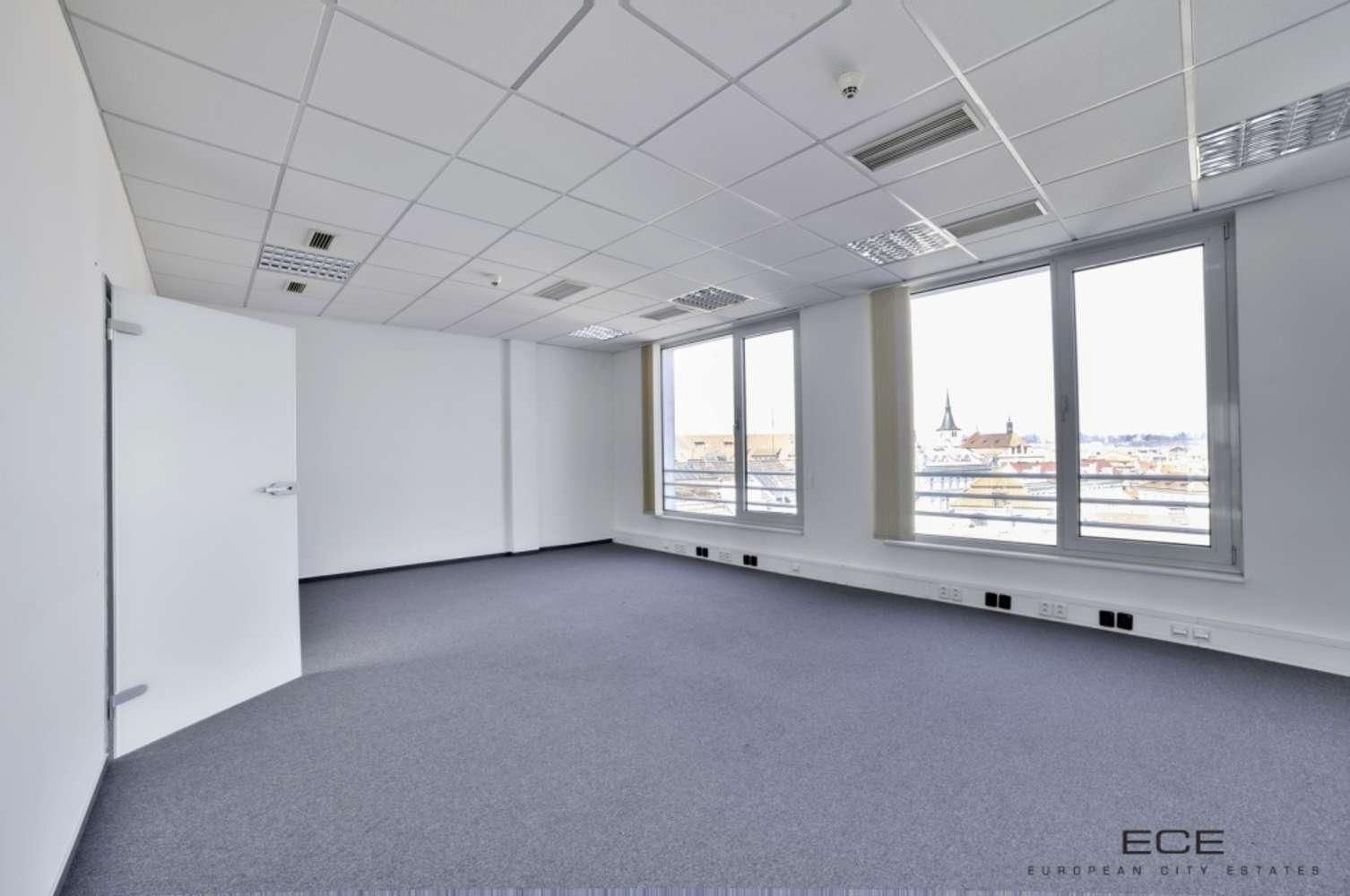 Kanceláře Praha, 110 00 - Národní 41 - 5
