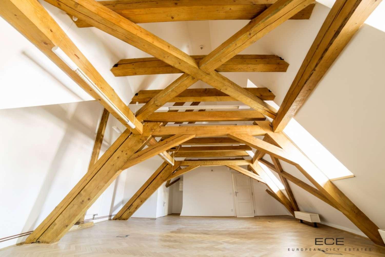 Kanceláře Praha, 110 00 - Národní 41 - 2