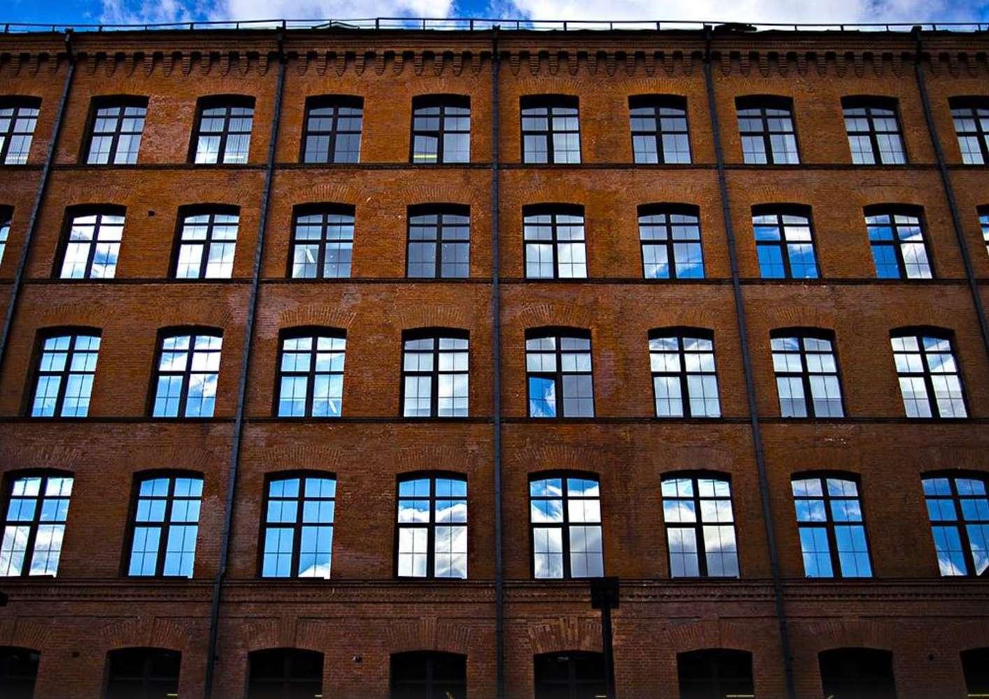 Офисная недвижимость Москва,  - Даниловская Мануфактура 1867 - Корпус Кноп - 6