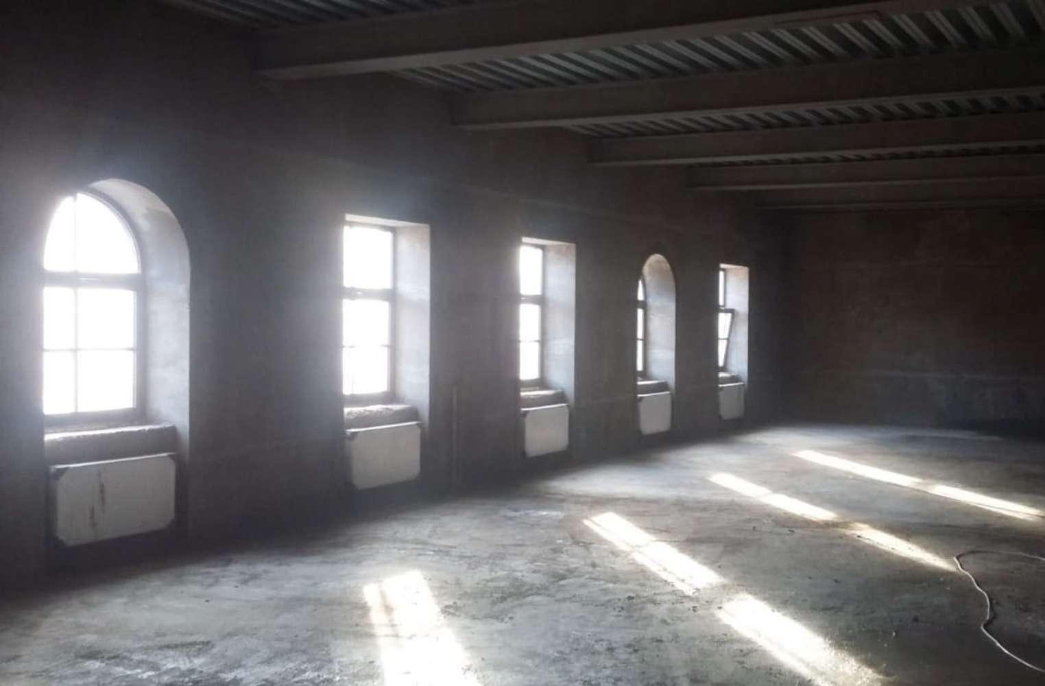 Офисная недвижимость Москва,  - Сибирский - 94