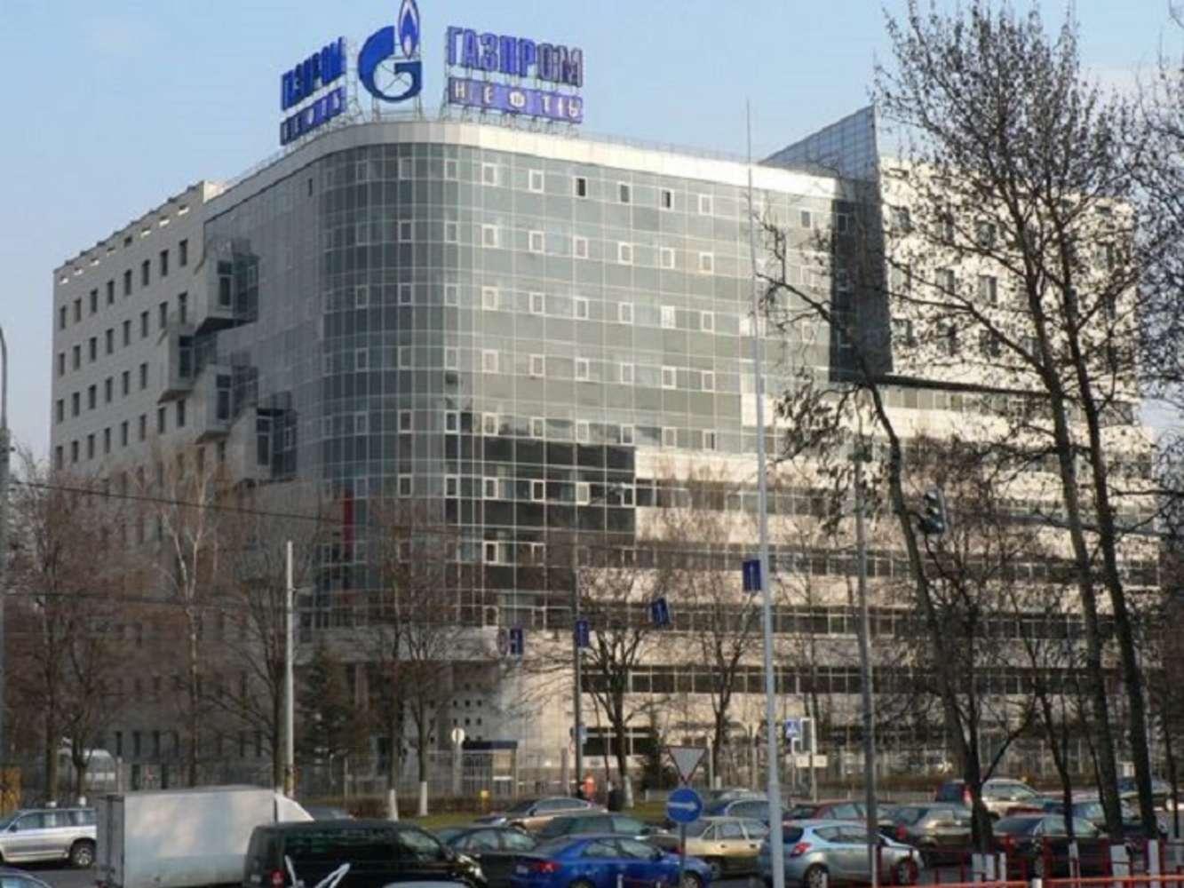 Офисная недвижимость Москва,  - Профсоюзная ул. 125А - 8