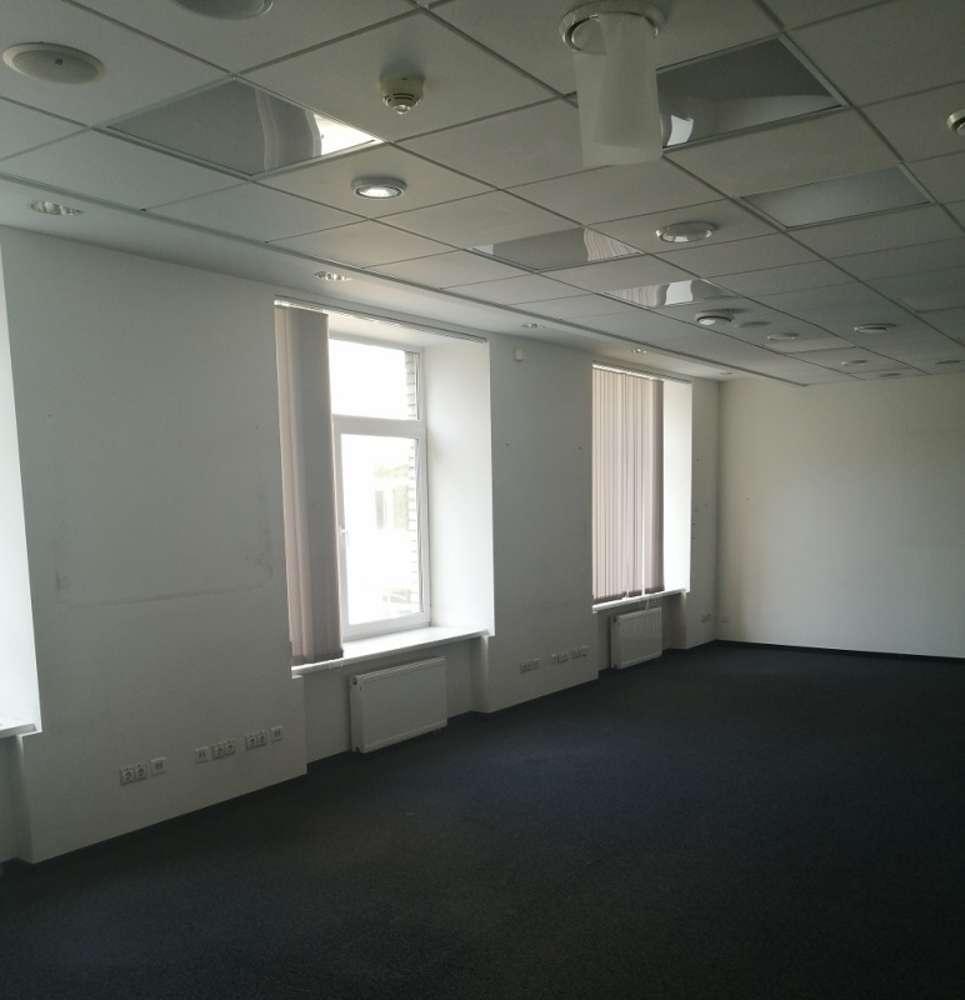 Офисная недвижимость Москва,  - Премьер - 77