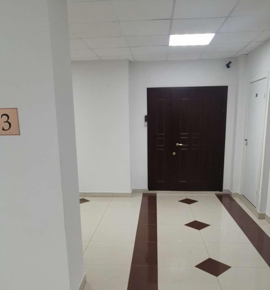 Офисная недвижимость Москва,  - Премьер - 74