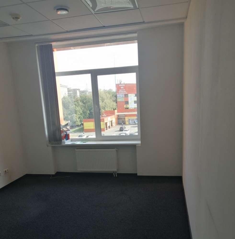 Офисная недвижимость Москва,  - Премьер - 824