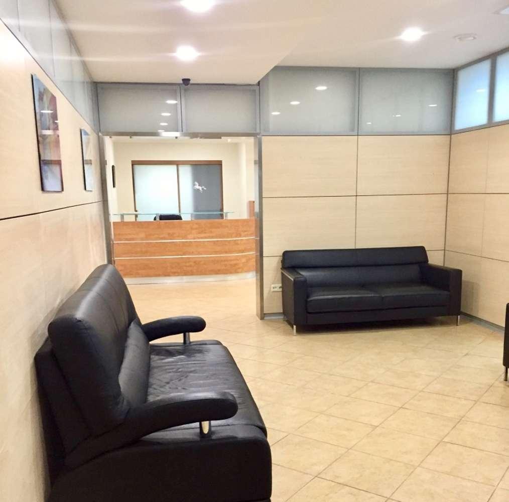 Офисная недвижимость Москва,  - Полларс, Здание А - 2