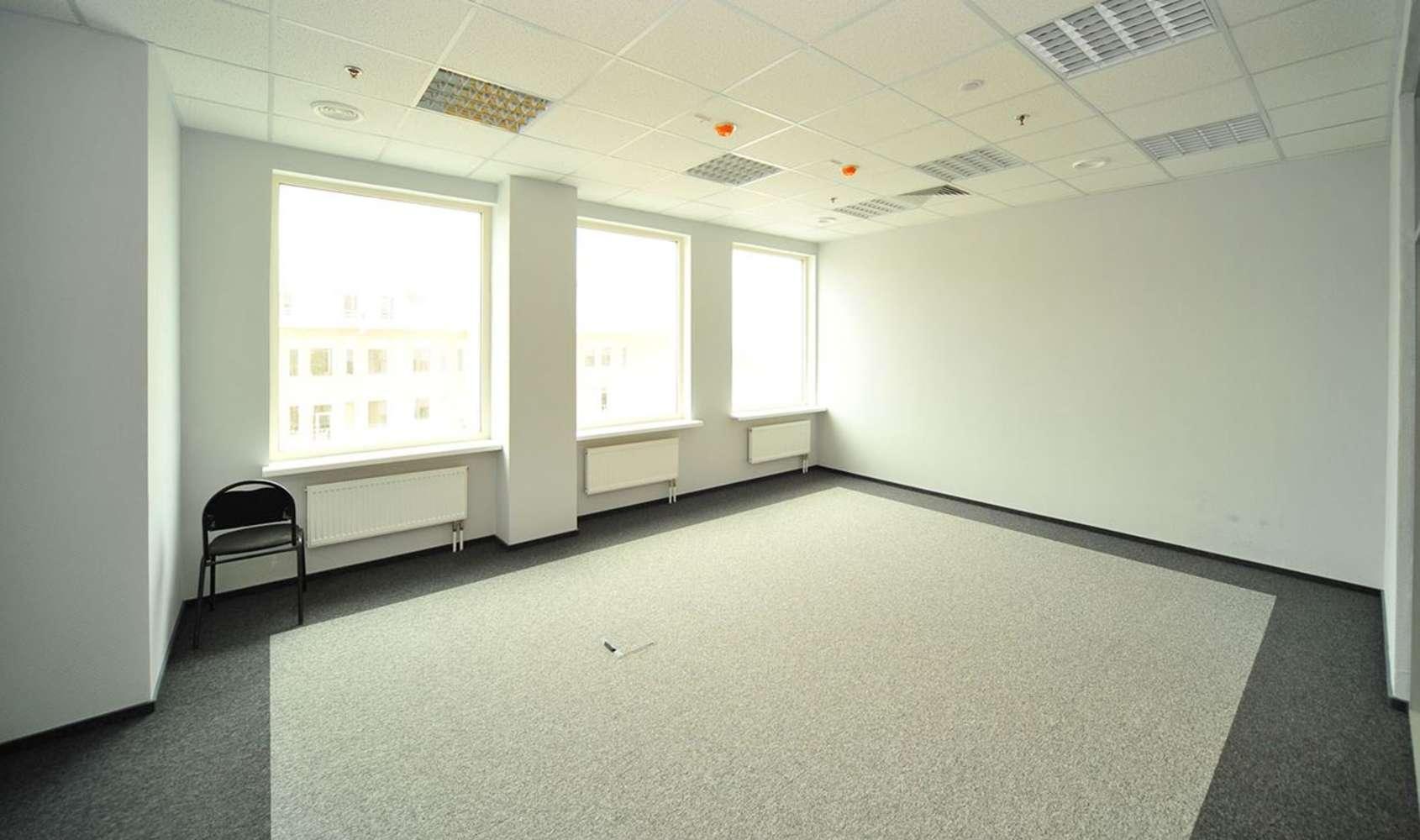 Офисная недвижимость Москва,  - 9 Акров (Фаза II) - 8