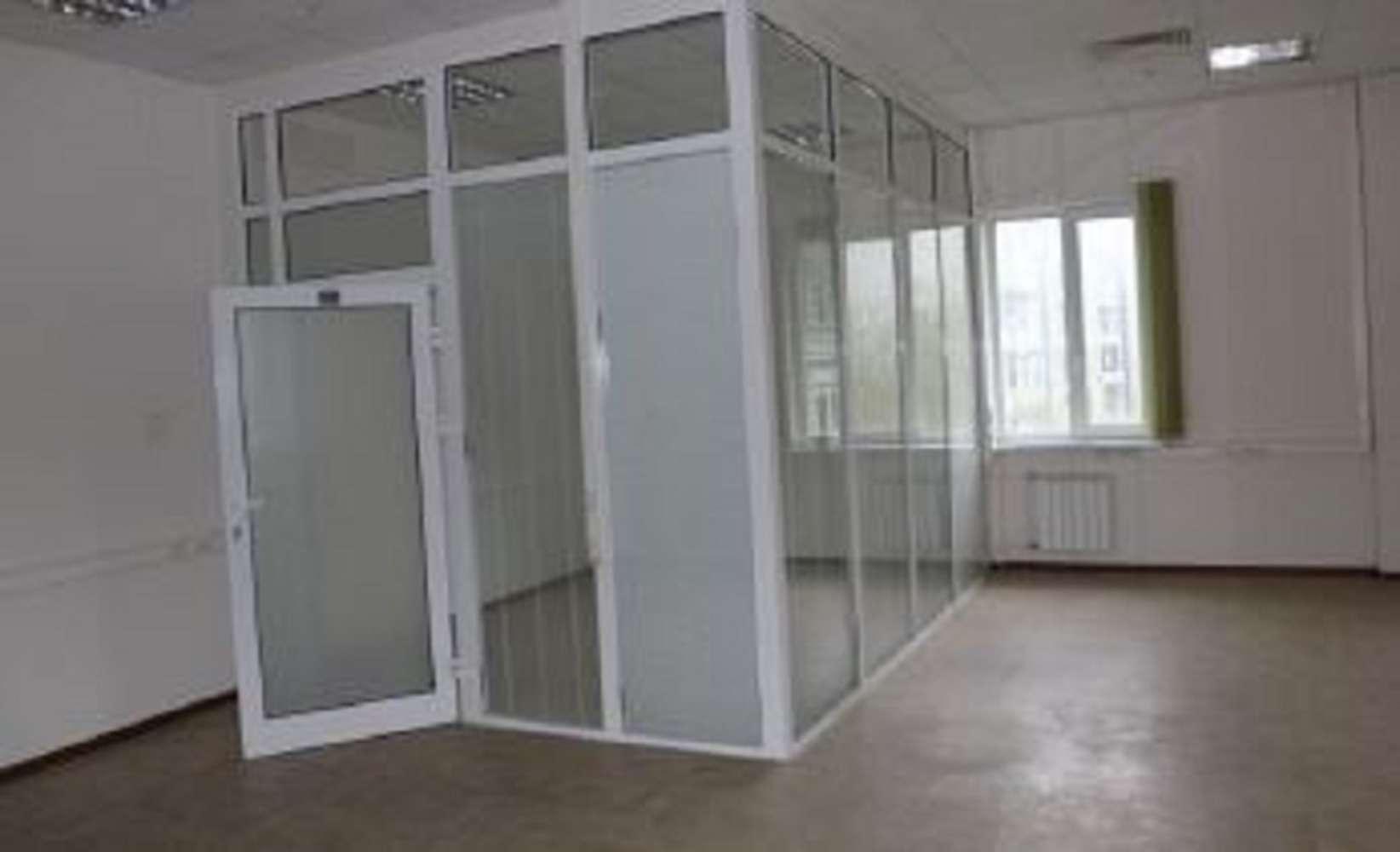 Офисная недвижимость Москва,  - Альянс Фаза II - 9