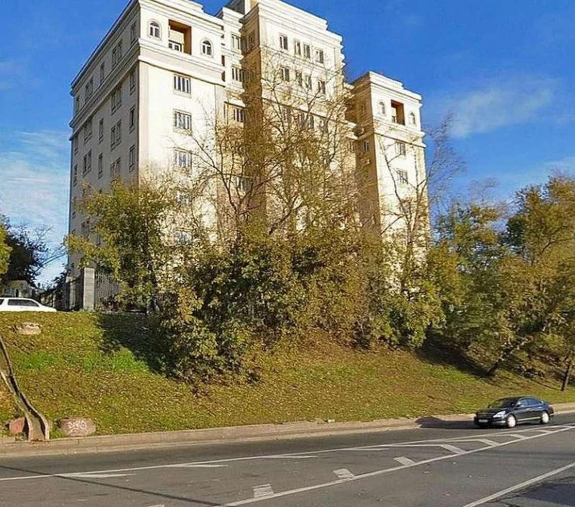 Офисная недвижимость Москва,  - Альянс Фаза II - 4