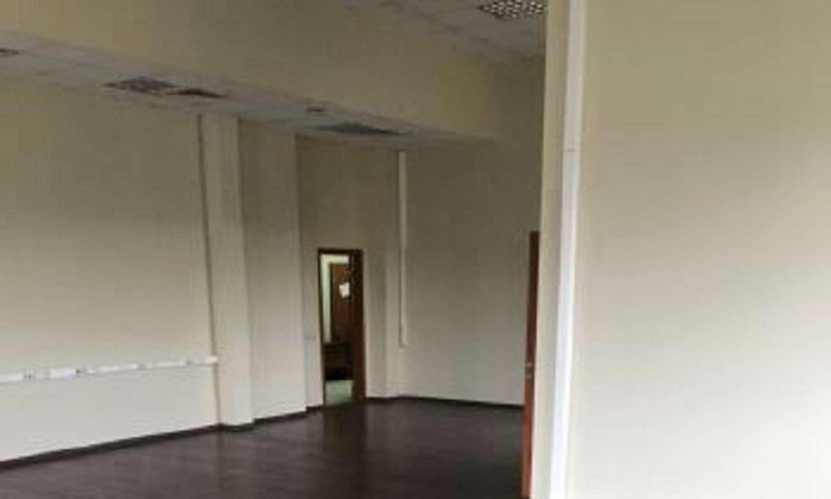 Офисная недвижимость Москва,  - Альянс Фаза II - 842