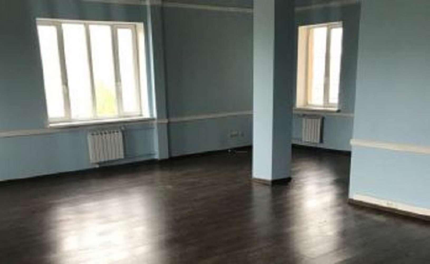 Офисная недвижимость Москва,  - Альянс Фаза II - 1