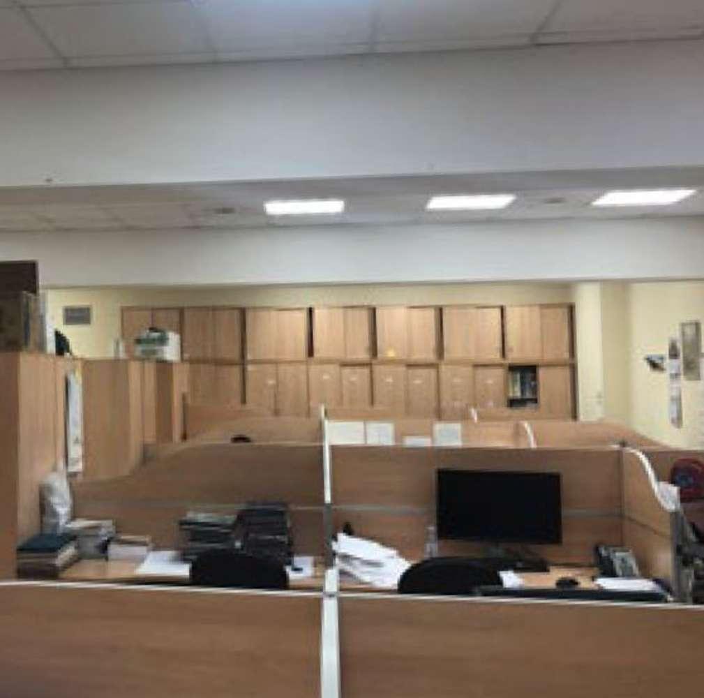 Офисная недвижимость Москва,  - Большая Татарская ул. 35 стр. 4 - 8