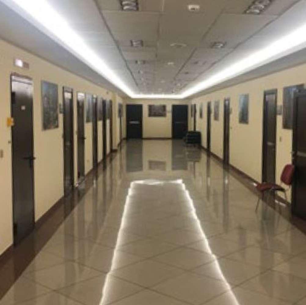 Офисная недвижимость Москва,  - Большая Татарская ул. 35 стр. 4 - 636