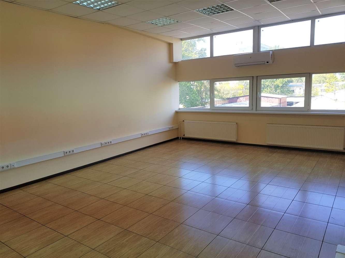 Офисная недвижимость Москва,  - Гелиос Сити - 47