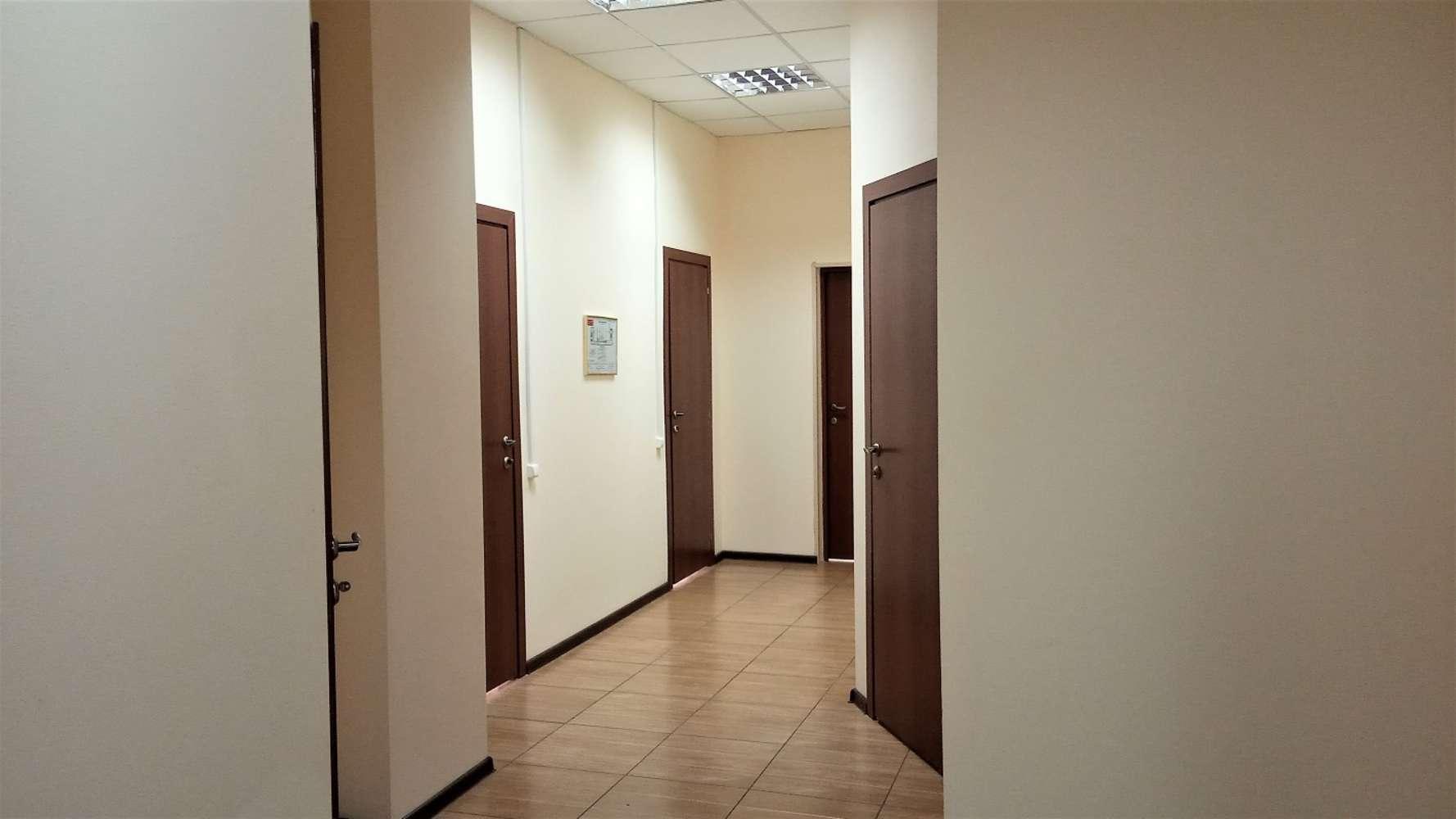 Офисная недвижимость Москва,  - Гелиос Сити - 6