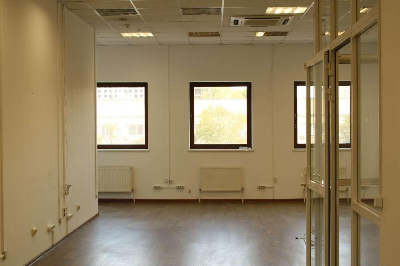 Офисная недвижимость Москва,  - Юнион Центр II - 5