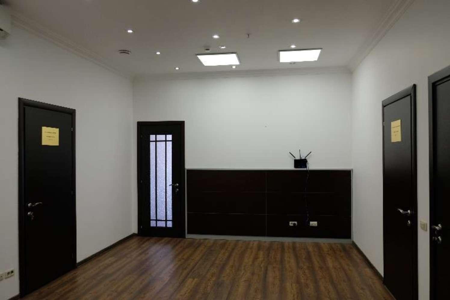 Офисная недвижимость Москва,  - Юнион Центр II - 20