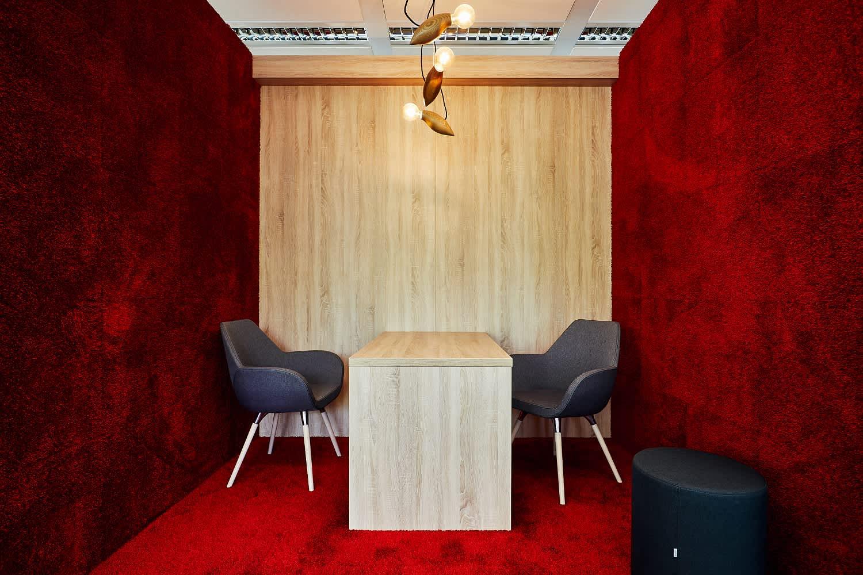 Kanceláře Praha,  - Avenir Business Park ABC - 7