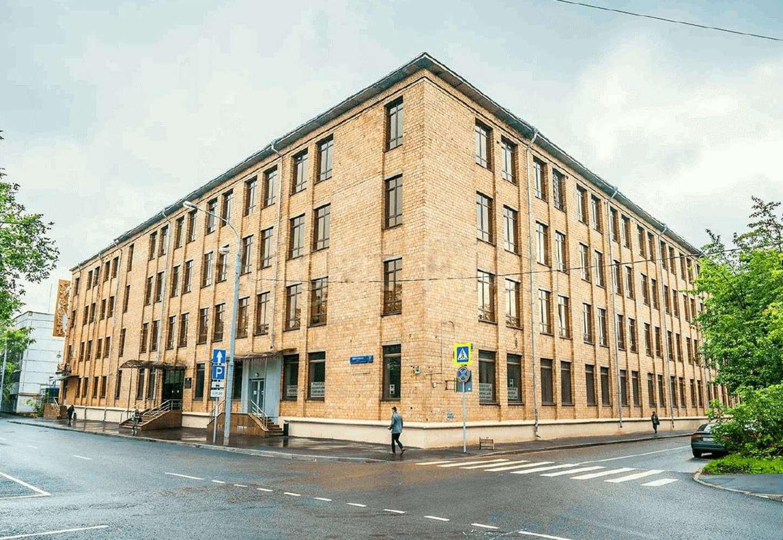 Офисная недвижимость Москва,  - Бастион-Капитал - 0
