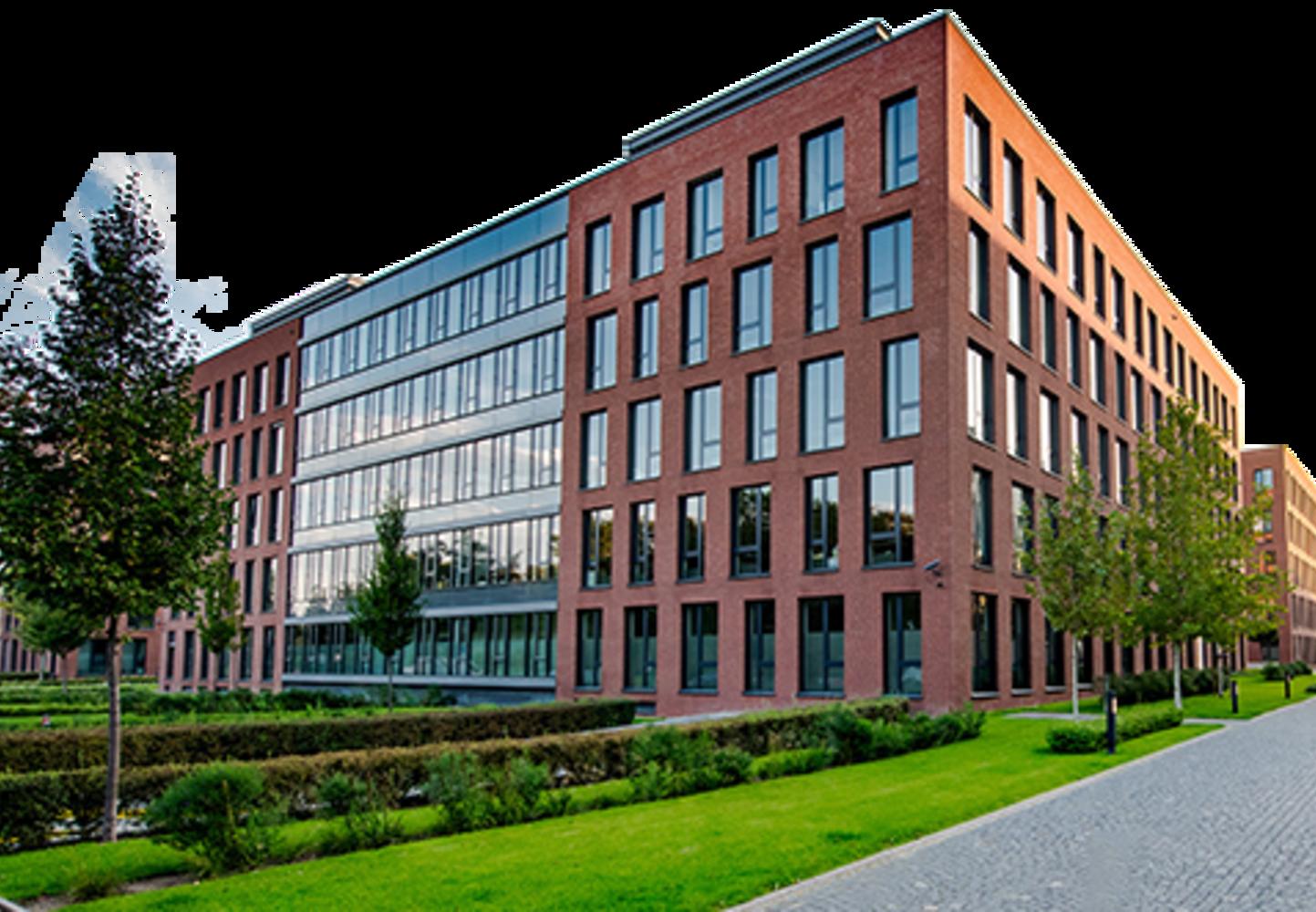 Kanceláře Praha, 186 00 - Futurama Business Park - Building C - 3