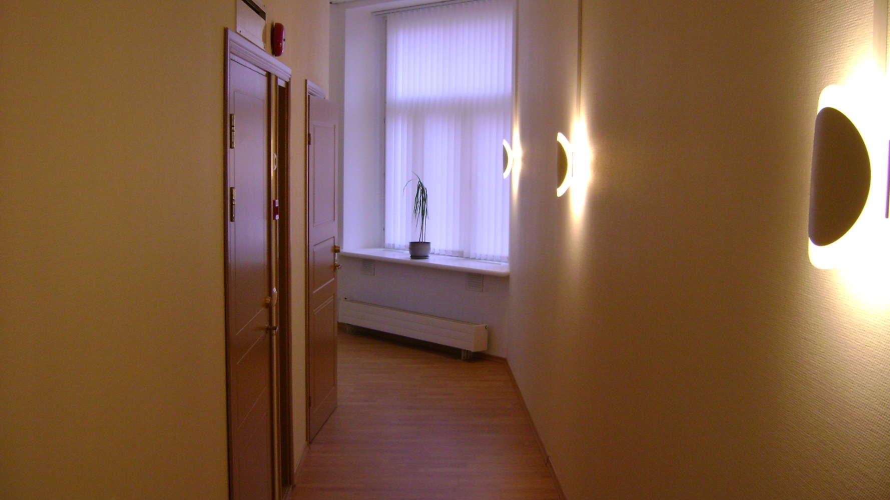 Офисная недвижимость Санкт-петербург, 191186 - Шведский Дом - 3
