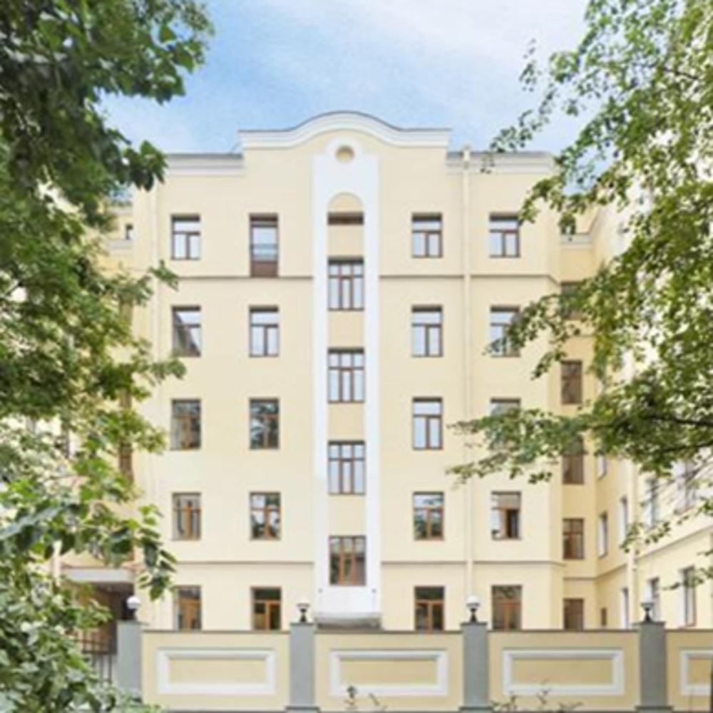 Офисная недвижимость Санкт-петербург, 191025 - Темпо - 310