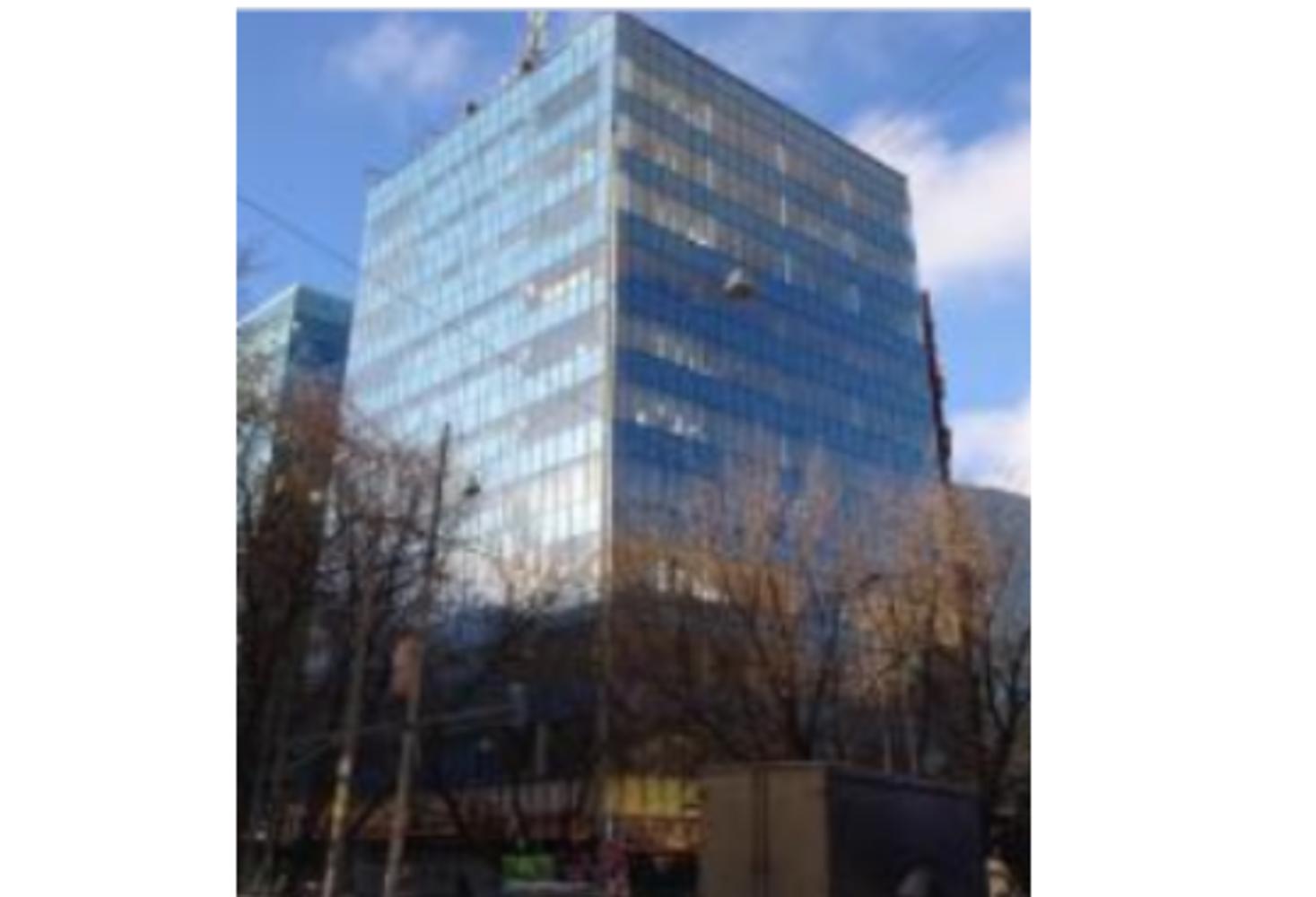 Офисная недвижимость Москва,  - Спутник - 4