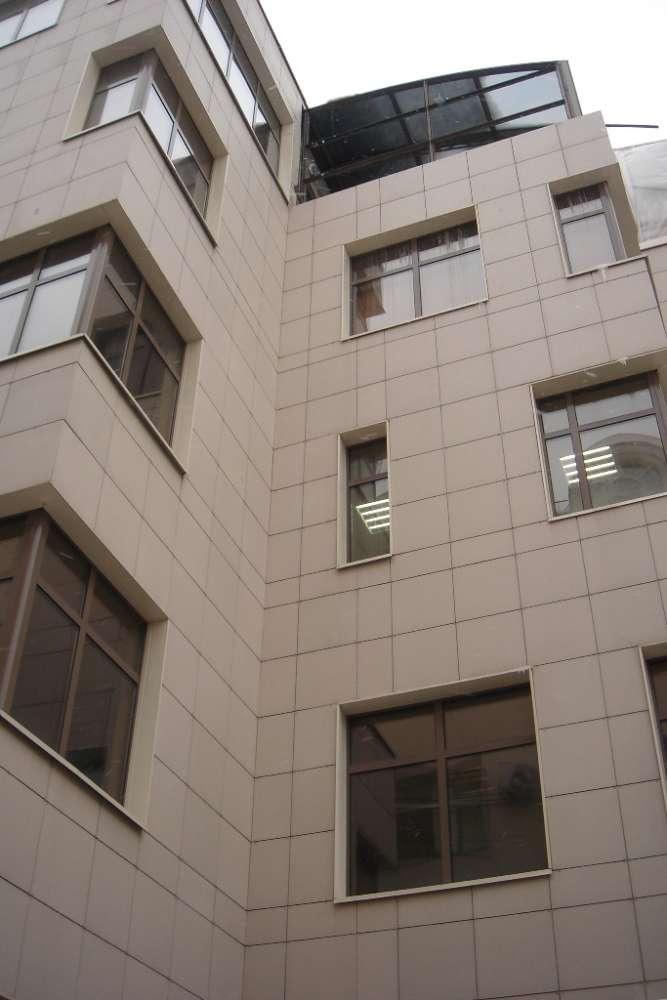 Офисная недвижимость Москва,  - Садовническая ул. 24 стр. 3 - 56