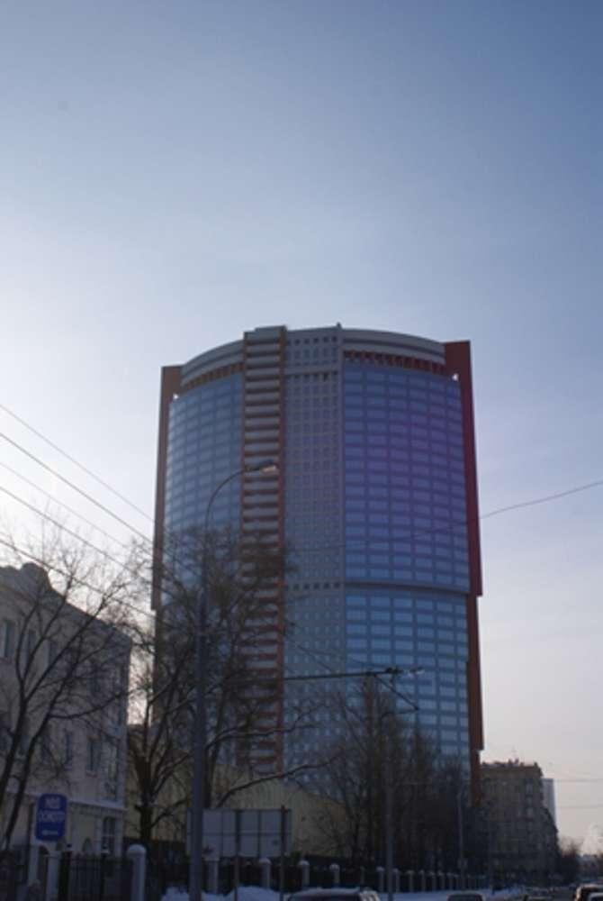 Офисная недвижимость Москва,  - МонАрх-Центр - 0