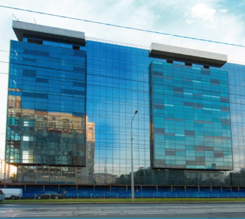 Офисная недвижимость Санкт-петербург,  - Наличная 44 - 1